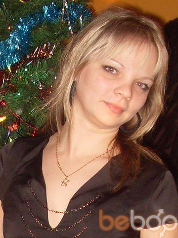 Фото девушки KаTерина, Самара, Россия, 30