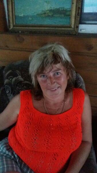 Фото девушки Марина, Братск, Россия, 51