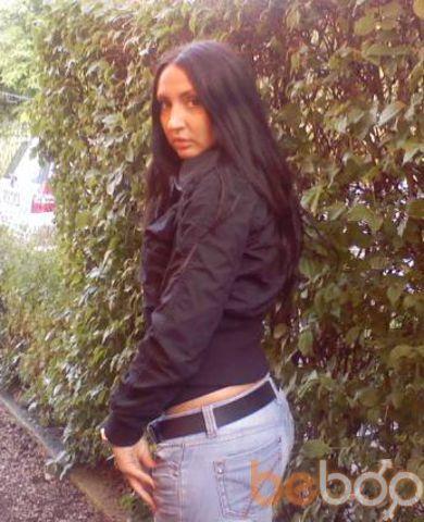 Фото девушки vika, Baden-Baden, Германия, 36