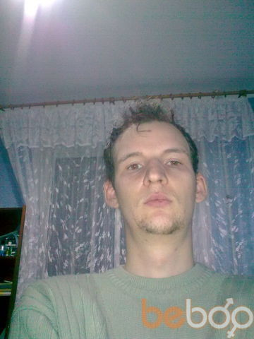 Фото мужчины gaadhead, Луганск, Украина, 31