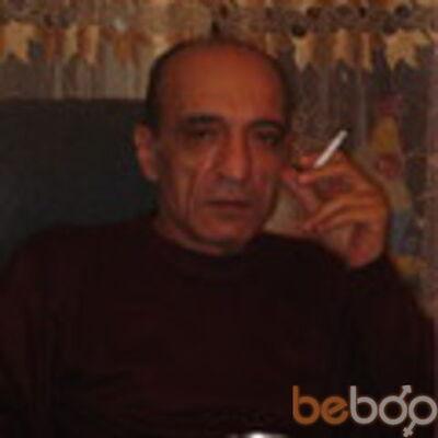 Фото мужчины GGG51, Обнинск, Россия, 65