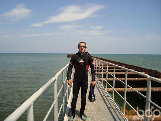 Фото мужчины nyufaundlen, Баку, Азербайджан, 52