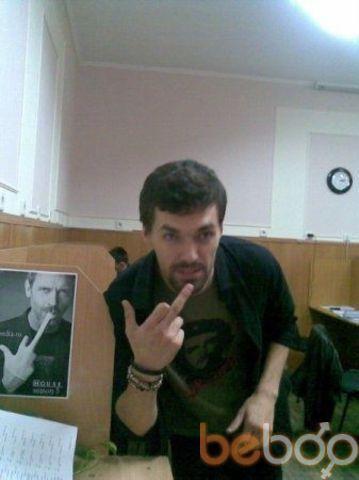 Фото мужчины Anatoliy, Киев, Украина, 35