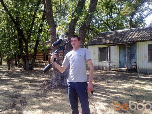 Фото мужчины evgesha, Волгоград, Россия, 31