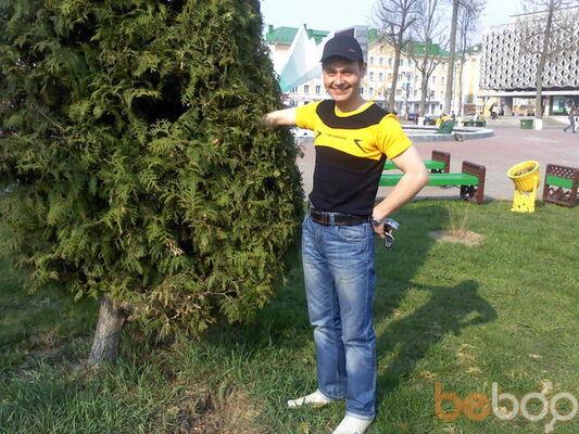 Фото мужчины талян, Барановичи, Беларусь, 38