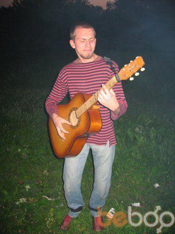 Фото мужчины harvymm, Киев, Украина, 31