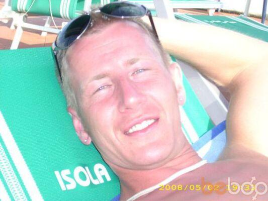 Фото мужчины mikinik, Mercato San Severino, Италия, 36