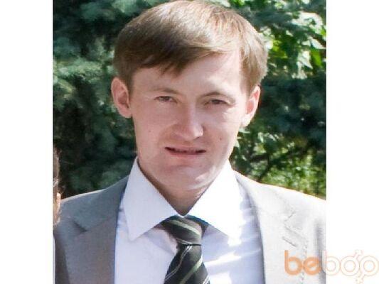 Фото мужчины sary, Алматы, Казахстан, 30