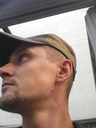 Фото мужчины Роман, Кемерово, Россия, 32