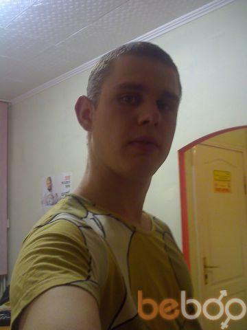Фото мужчины Dantist, Киев, Украина, 31