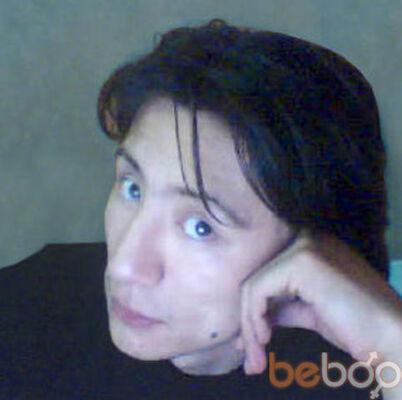 Фото мужчины jakazah, Астана, Казахстан, 33
