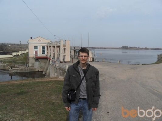 Фото мужчины LinSSh, Витебск, Беларусь, 30