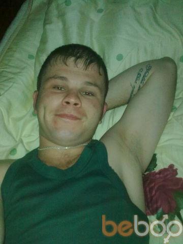 Фото мужчины cabasuk, Ялта, Россия, 35