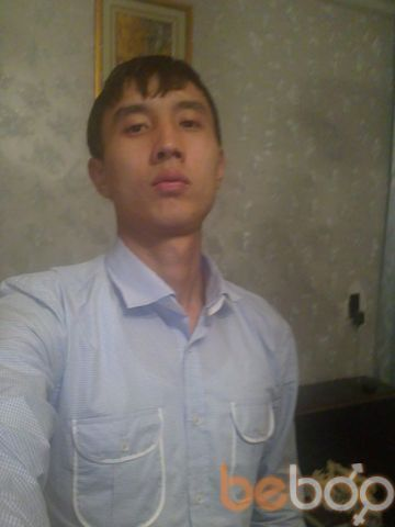 Фото мужчины Мишаня, Туркменабад, Туркменистан, 31