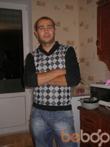 Фото мужчины VolcheG, Болград, Украина, 32