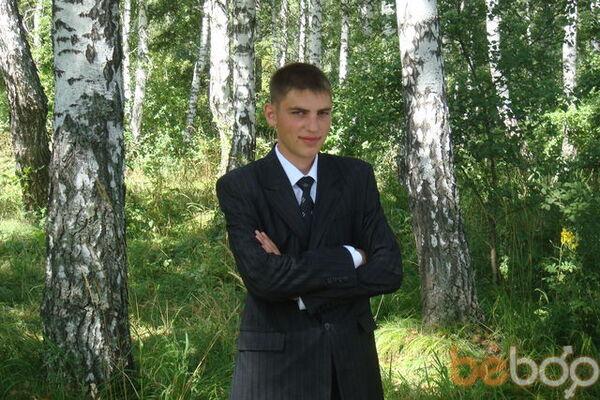 Фото мужчины diman54, Черепаново, Россия, 27