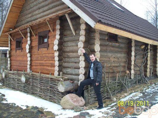 Фото мужчины veterochek, Минск, Беларусь, 33