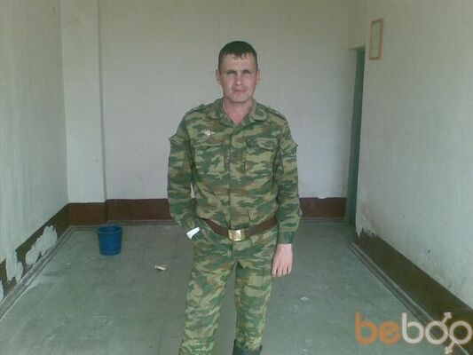 Фото мужчины dron41185, Курган, Россия, 32