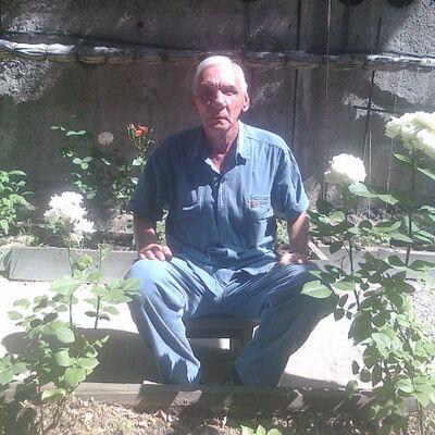 Фото мужчины Николай, Алматы, Казахстан, 64
