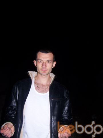 Фото мужчины djonjon, Кишинев, Молдова, 29