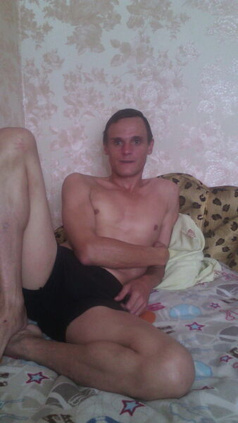 Фото мужчины слава, Иркутск, Россия, 36