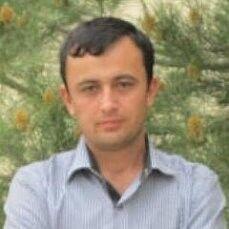 Фото мужчины angelchik, Ургут, Узбекистан, 36