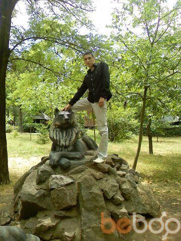 Фото мужчины Artemka, Херсон, Украина, 30