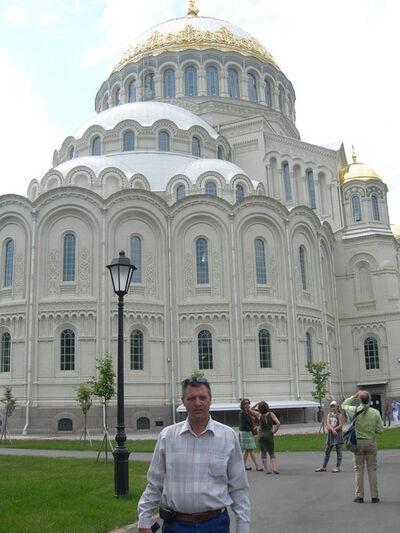 Фото мужчины Кирилл, Выборг, Россия, 43