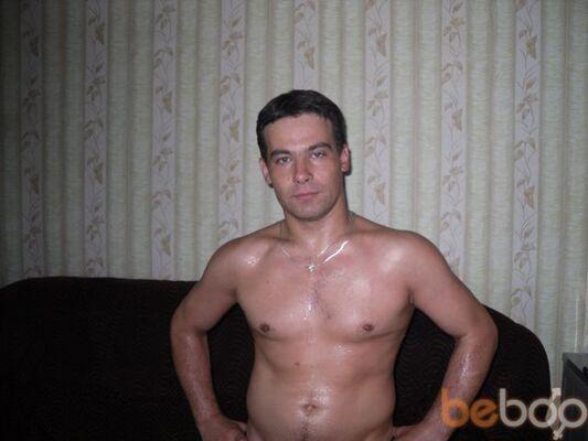 Фото мужчины yurgun, Казань, Россия, 38