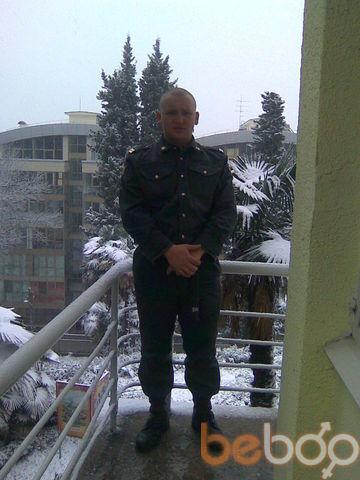 Фото мужчины armeec, Сочи, Россия, 29