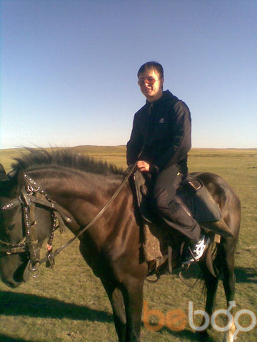 Фото мужчины avgystin, Костанай, Казахстан, 31