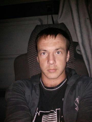 Фото мужчины александр, Санкт-Петербург, Россия, 29