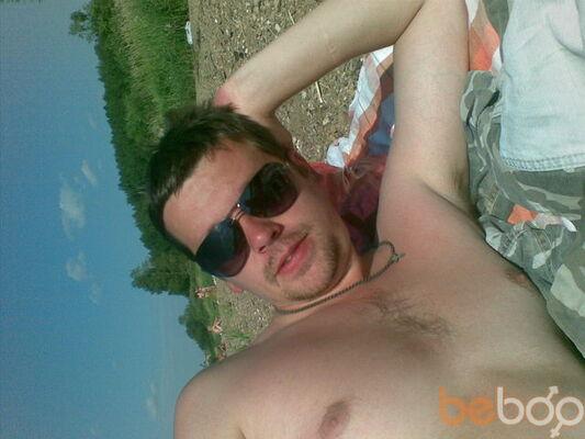 Фото мужчины тимон, Вельск, Россия, 31