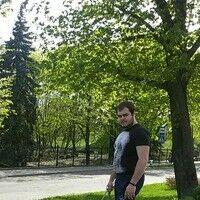 Фото мужчины Артем, Ростов-на-Дону, Россия, 31