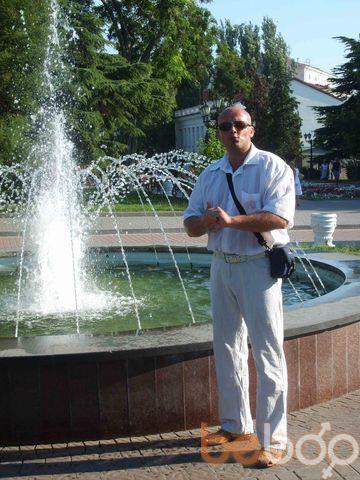 Фото мужчины Alex1974, Орша, Беларусь, 43