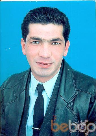 Фото мужчины Maradona, Ташкент, Узбекистан, 48