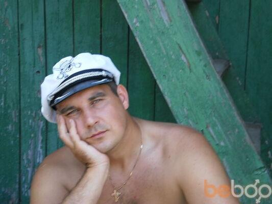Фото мужчины aleks, Одесса, Украина, 40
