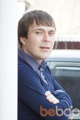 Фото мужчины пррр, Мелитополь, Украина, 30