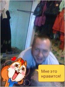 Фото мужчины Дмитрий, Жуковский, Россия, 35