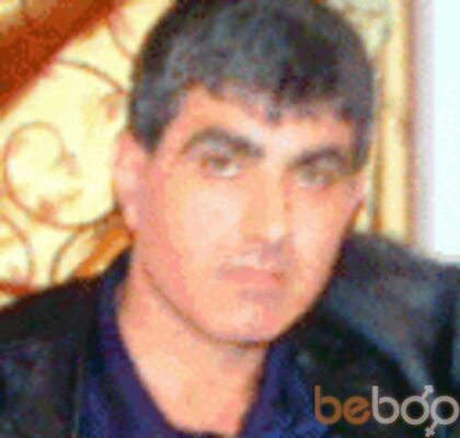 Фото мужчины Wivon, Баку, Азербайджан, 42