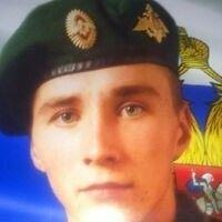 Фото мужчины Иван, Красногорск, Россия, 32