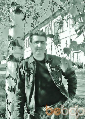 Фото мужчины alik, Москва, Россия, 37