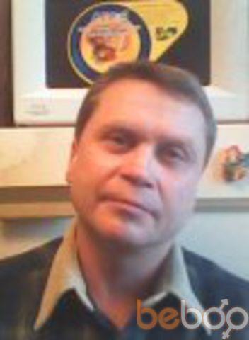 Фото мужчины Вадим, Омск, Россия, 52