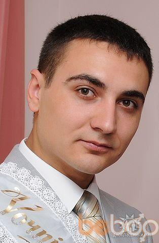 Фото мужчины Denis, Кишинев, Молдова, 30