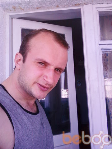 Фото мужчины Nicluha, Кишинев, Молдова, 31