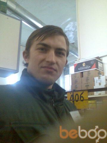 Фото мужчины dart_andros, Ростов-на-Дону, Россия, 34