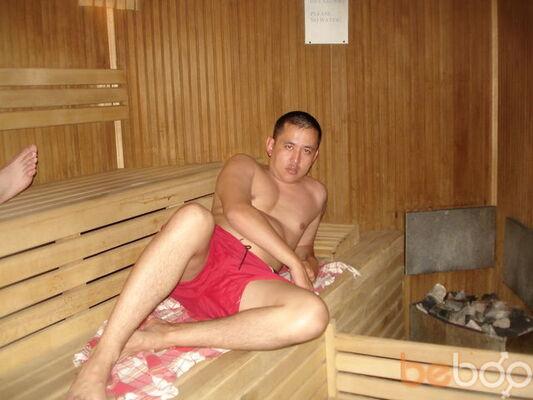 Фото мужчины Macho, Алматы, Казахстан, 37