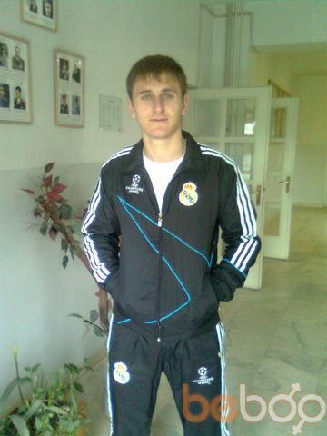 Фото мужчины Vova, Мытищи, Россия, 25