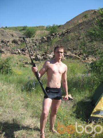 Фото мужчины Sweettooth, Каменск-Шахтинский, Россия, 32