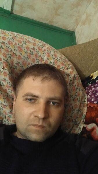 Фото мужчины Roman, Усолье-Сибирское, Россия, 30